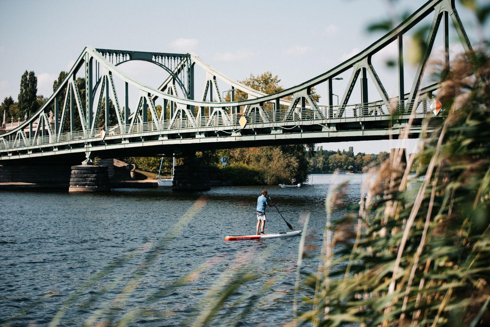 DSC_0518 Glienicker Brücke