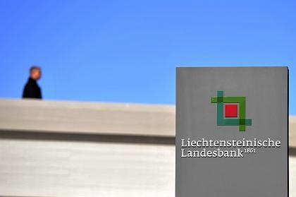 Liechtenstein's image has been damaged by the scandal.