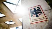 Bundesanwaltschaft erlässt Haftbefehl gegen mutmaßlichen IS-Geldeintreiber