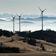 Wie sich die Industrie den Ökostromzuschlag sparen will