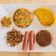 Wie vegetarischer Fleischersatz die Umwelt schont