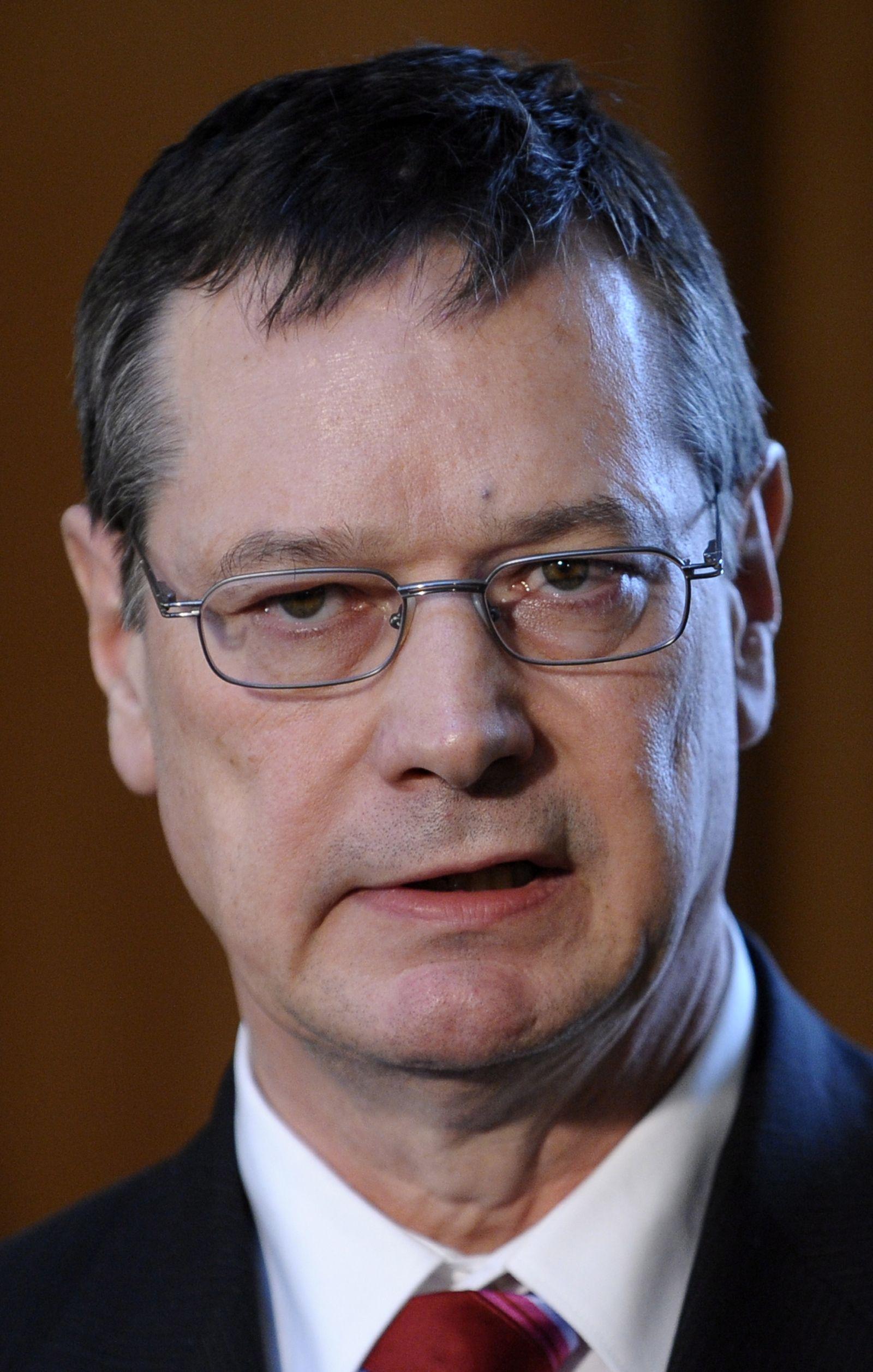 NICHT VERWENDEN FDP Königshaus Wehrbeauftragter