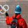 Russische Athleten dürfen nicht mit Liebeslied antreten