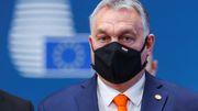EU-Regierungschefs einigen sich auf Haushalt und Corona-Hilfen