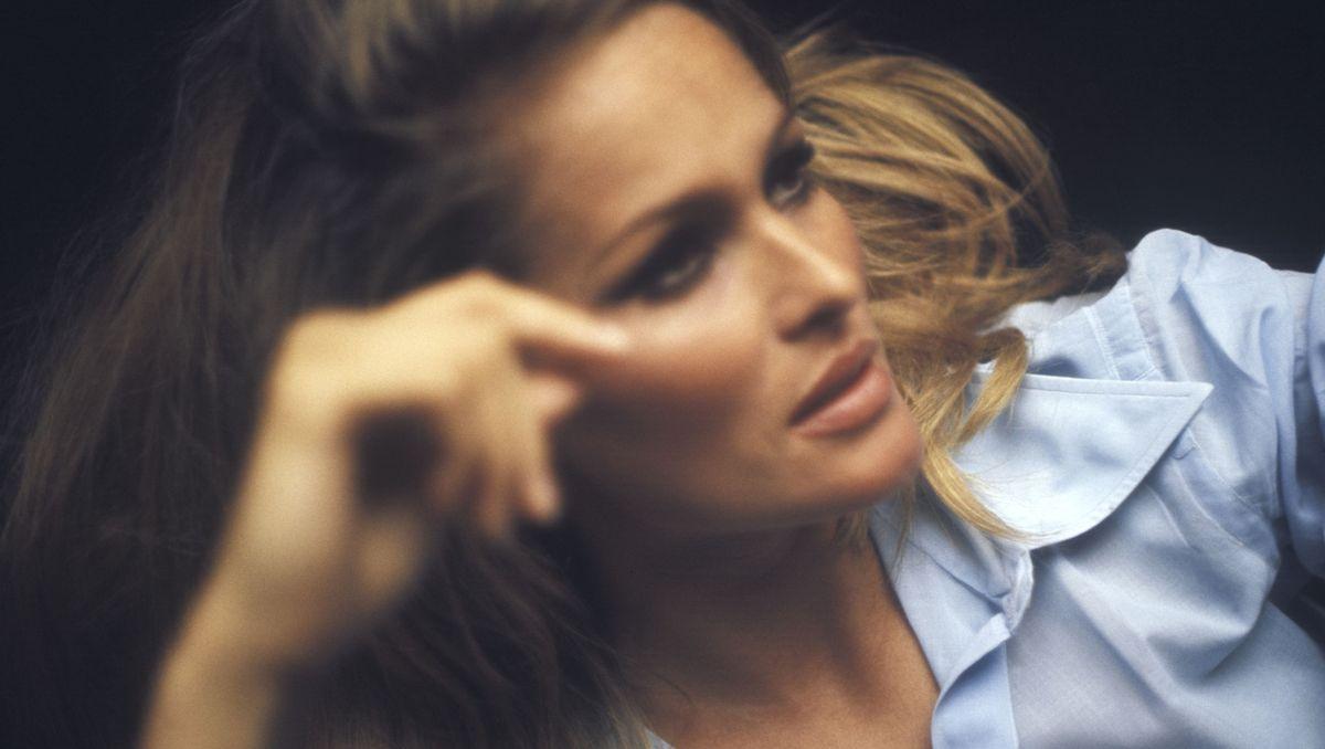 Schauspielerin blonde locken deutsche Deutsche Schauspielerinnen