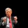 Die Rache des John Bolton