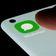EU-Datenschützer stoppen Hamburger Alleingang gegen WhatsApp