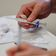 WHO: Tests an Menschen mit 17 Impfstoff-Kandidaten