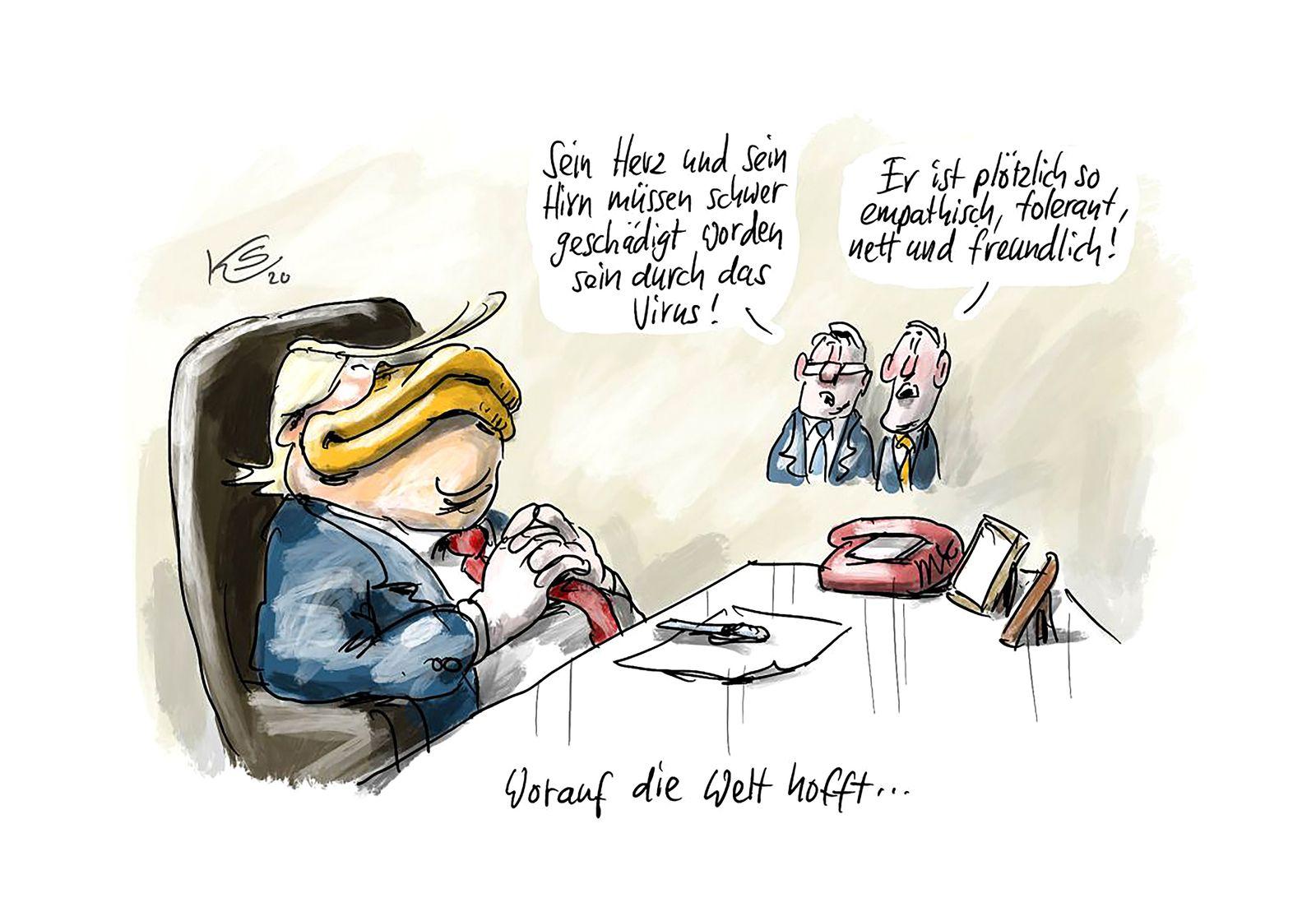 Cartoons/ 06.10.20