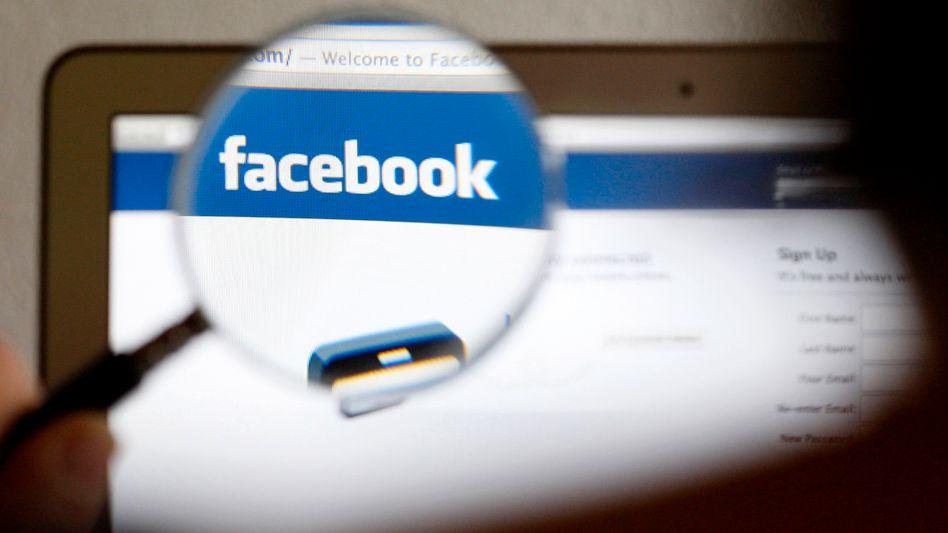Facebook & Co.: Social-Media-Dienste erhöhen die Chance auf guten Service