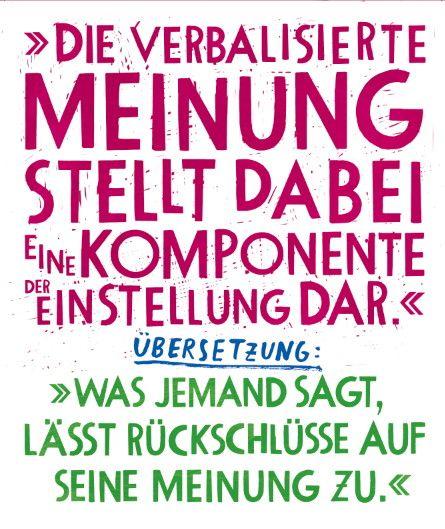 EINMALIGE VERWENDUNG UniSP 1/2014 S. 12 Illustration 1 bunt