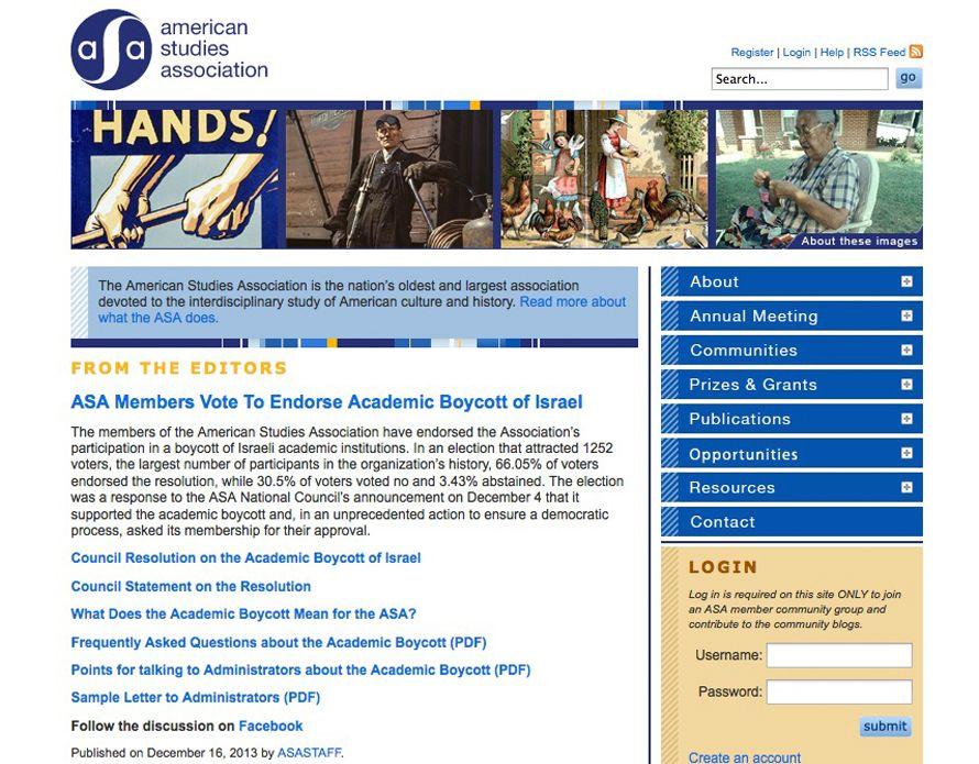 EINMALIGE VERWENDUNG theasa.net/ Screenshot
