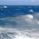 Meeresströmungen werden immer schneller