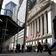 US-Inflation steigt auf fünf Prozent – und setzt Notenbank unter Druck