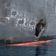 Haftmine an irakischem Öltanker entdeckt