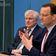 Seehofer nennt Verhalten der Uefa »absolut verantwortungslos«