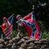 US-Verteidigungsminister Esper verbannt Konföderiertenflagge von Militärbasen