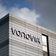 Vonovia steigert Gewinn in Coronakrise deutlich