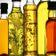 Ist Öl das bessere Fett?