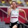 IOC leitet Untersuchung im Fall Timanowskaja ein