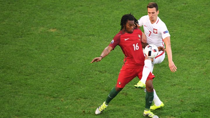Polen vs. Portugal: Kubas Elfmeter-Albtraum
