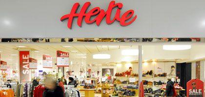 Hertie in Köln: Bürgermeister wollen die Traditionsmarke doch noch retten