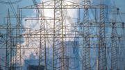 Wie die Energiekrise Deutschlands Unternehmen und Verbraucher trifft