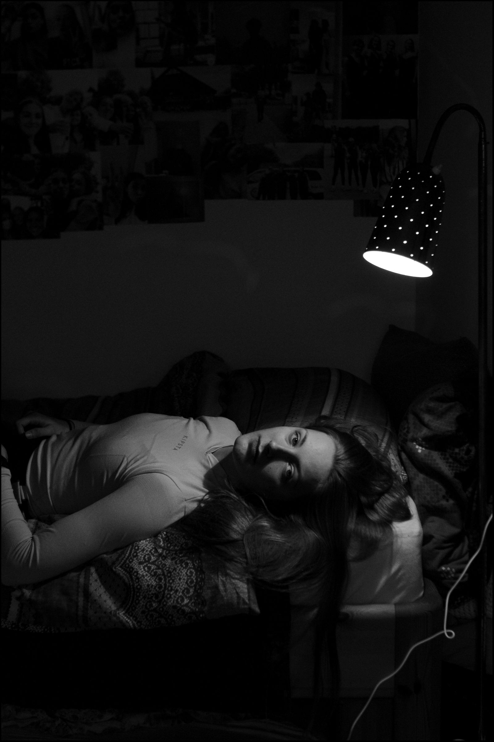 Verlorene-Jugend-AVA-Rebecca-Hoppé-IMG_3659