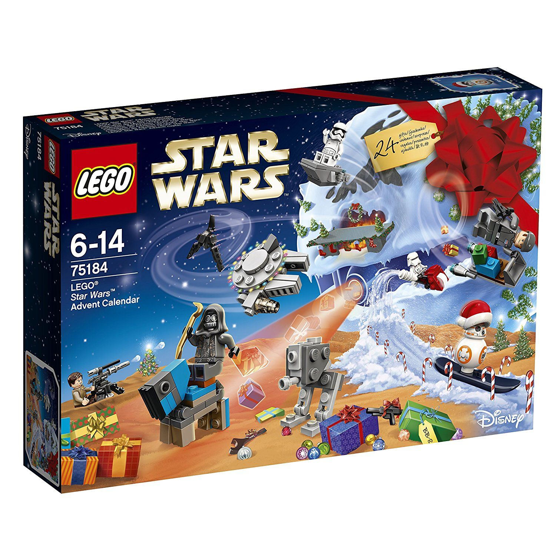 Shoppinglist_Kalender2018_Lego