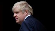 »Boris Johnson wird wieder auferstehen«