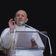 Vatikan unterstützt Bedürftige mit einer Million Euro