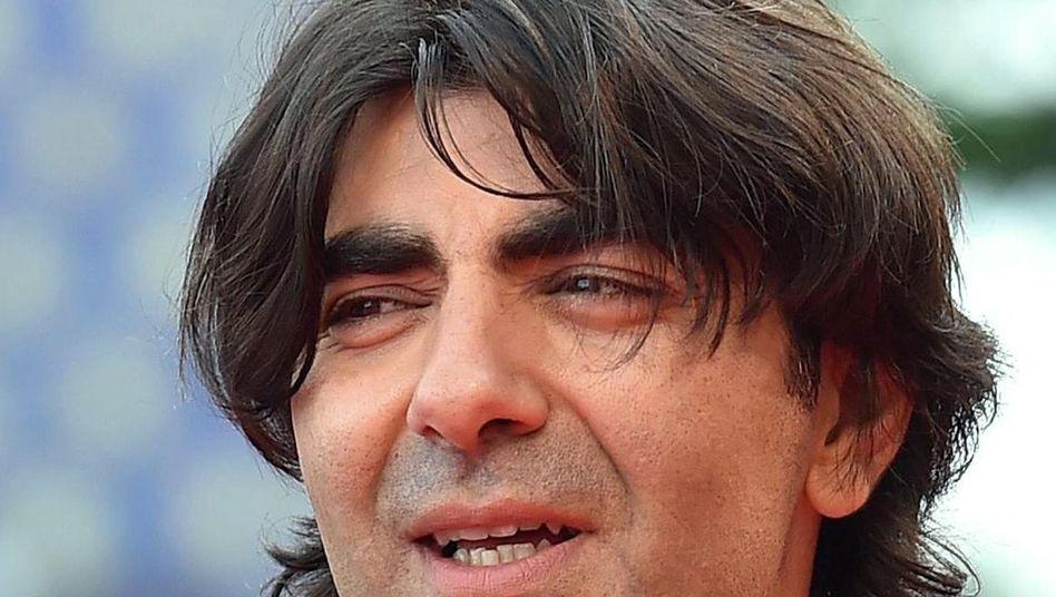 """Regisseur Fatih Akin: Dreharbeiten für """"Tschick"""" sollen im September starten"""