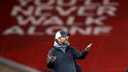 Leipzig spielt gegen Liverpool – in Budapest