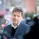 Grünenchef Habeck fordert Evakuierung griechischer Camps