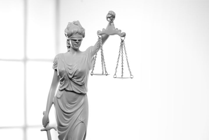 Anzeigepflicht und Verjährung bei Missbrauch: Kommt Bewegung in die Debatte?