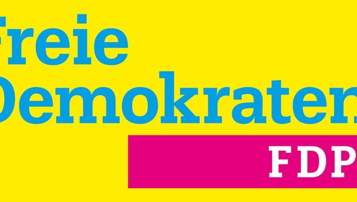 Dreikönigstreffen: Der neue Anstrich der FDP