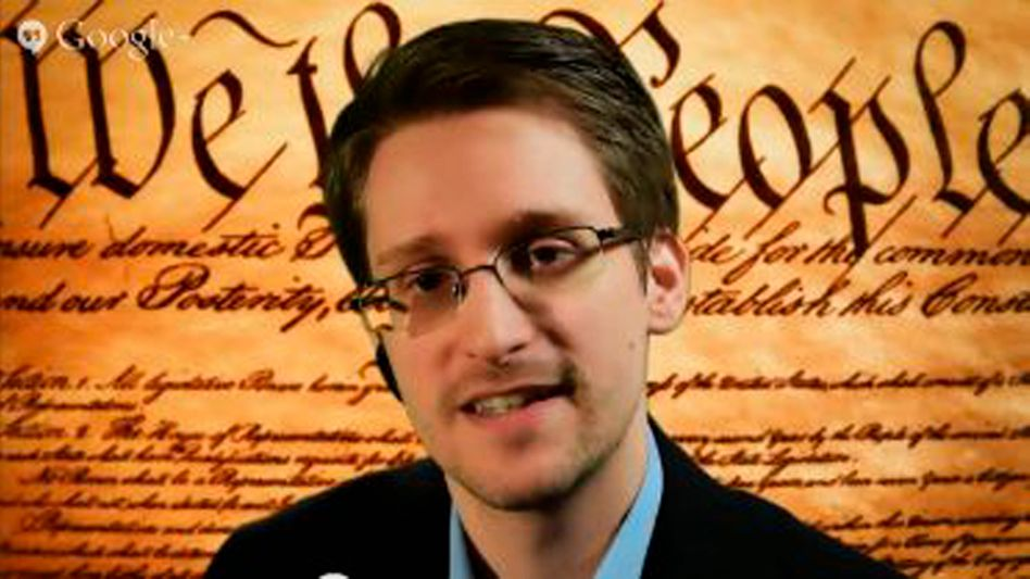 Many would like to see whistleblower Edward Snowden as the key in the German parliamentary investigation into NSA spying.