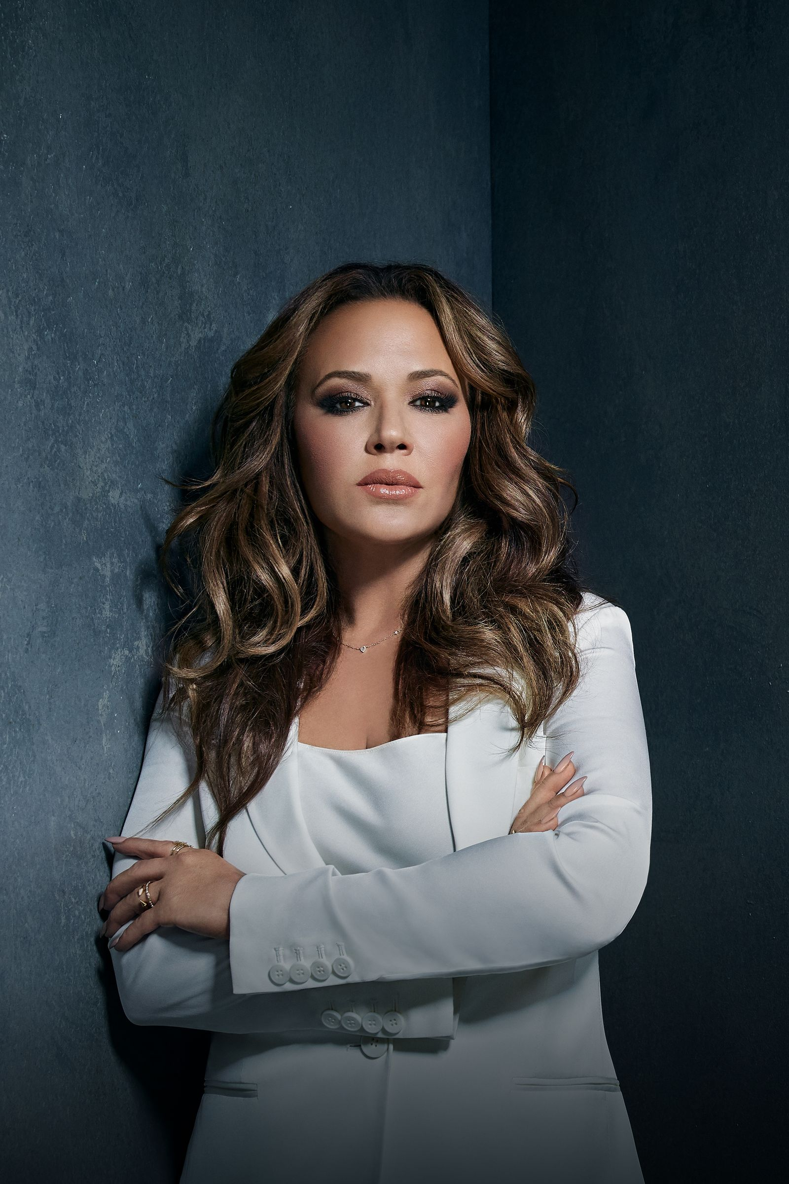 EINMALIGE VERWENDUNG Leah Remini_ Scientology and the Aftermath