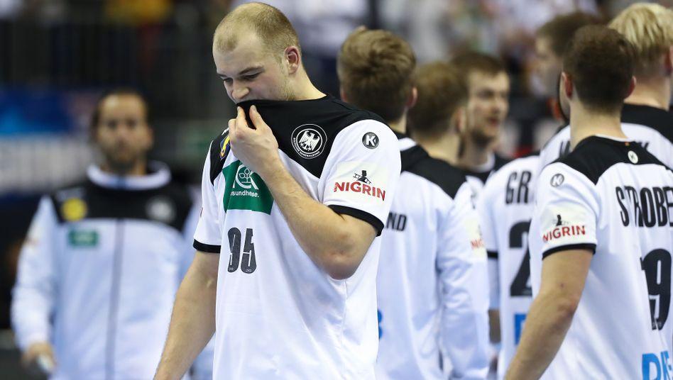 Wo Spielt Deutschland In Russland