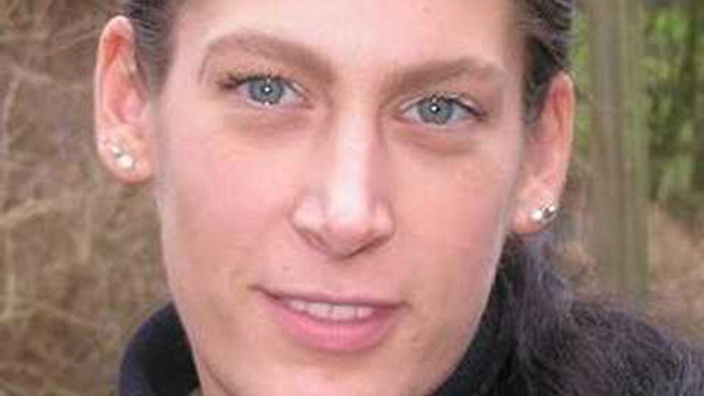 Fall Heike Block: Erst Stalking, dann Tod