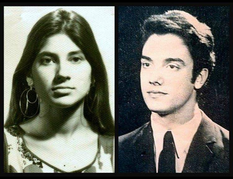 Militärs ermordeten Gastón Roberto José Gonçalves und Ana María del Carmen Granada – ihr Baby versteckten sie im Schrank