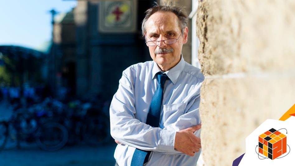 """Ökonom Georg Cremer: »Die Mittelschicht kann sich andere Debatten leisten"""""""