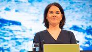 Wo Annalena Baerbock herkommt – und wofür sie steht