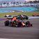 Verstappen gewinnt Saisonfinale – Vettel verabschiedet sich punktlos von Ferrari