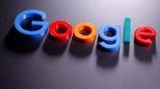 Google bekräftigt Abkehr vom Cookie-Tracking