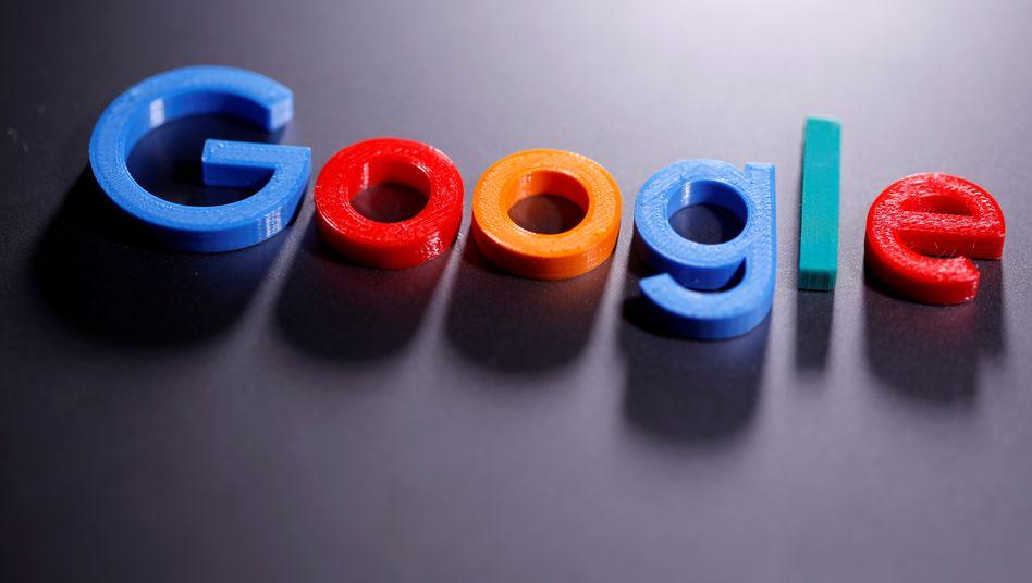 Google will »keine alternativen Identifikatoren« entwickeln, um einzelne Nutzerinnen und Nutzer zu tracken