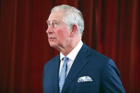 Prinz Charles, 71 Jahre alt und dienstältester Thronfolger der englischen Geschichte: Beobachter rechnen damit, dass er als Prinzregent künftig eine noch wichtigere Rolle spielen wird
