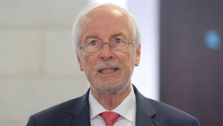 """Range-Rauswurf: Die Protagonisten der """"Netzpolitik""""-Affäre"""