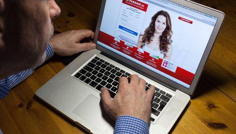 Spiegel online partnervermittlung