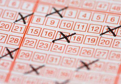 lotto spielen web